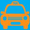 Taxi Sân Bay Rẻ - Đặt taxi với 20 sân bay trên cả Nước