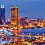 Du lịch Đà Nẵng: Những địa điểm bạn không nên bỏ qua khi đi du lịch Đà Nẵng