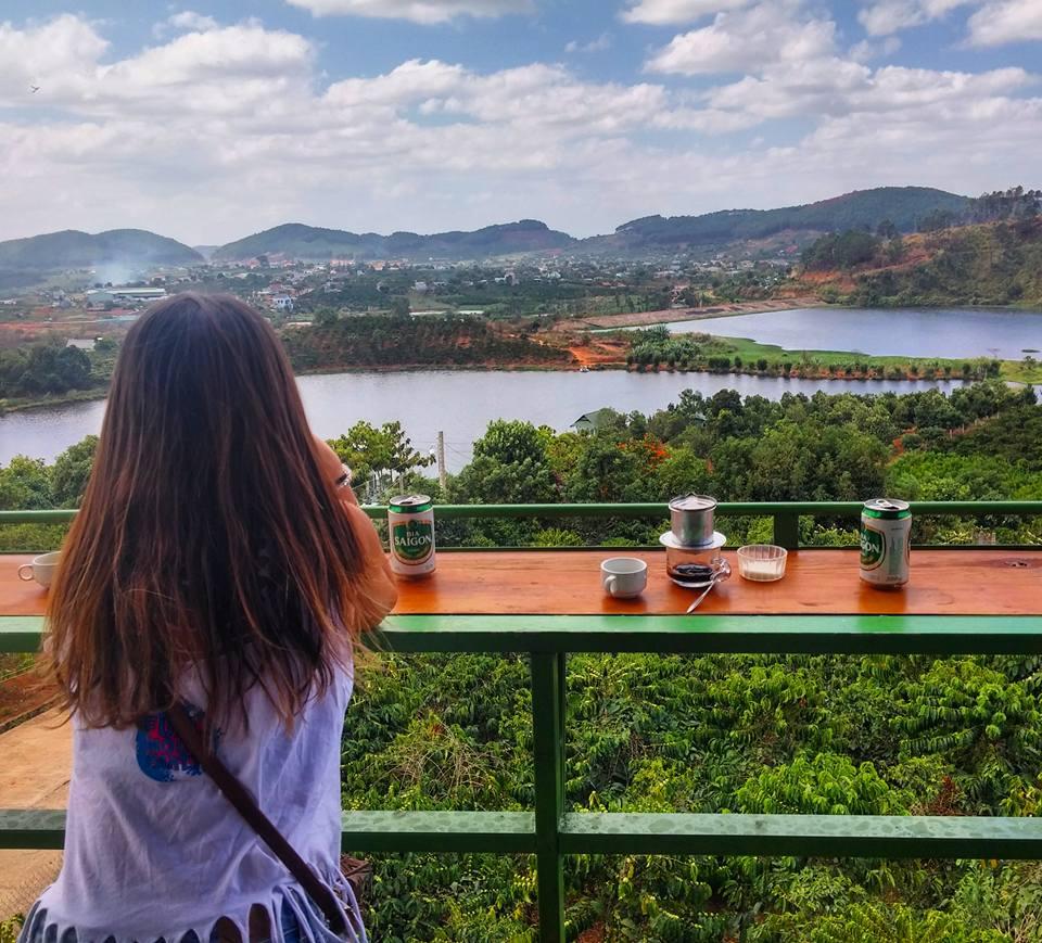 Những địa điểm du lịch Đà Lạt nổi tiếng nhất - hinh 28
