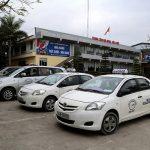Taxi Bình Dương: Danh bạ số điện thoại các hãng taxi ở Bình Dương