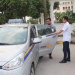 Taxi Hải Dương: Danh bạ số điện thoại các hãng taxi ở Hải Dương