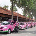 Taxi Đồng Tháp: Danh bạ số điện thoại các hãng taxi ở Đồng Tháp