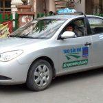 Taxi Lai Châu: Danh bạ số điện thoại các hãng taxi ở Lai Châu