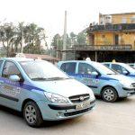 Taxi Tuyên Quang: Danh bạ số điện thoại các hãng taxi ở Tuyên Quang