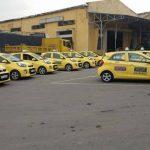 Taxi Vinh: Số điện thoại các hãng taxi Vinh – Nghệ An