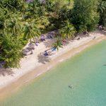 Khám phá 5 bãi Biển Phú Quốc đẹp mê hồn