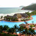 Du lịch Nha Trang: Những địa điểm bạn không nên bỏ qua khi đi du lịch Nha Trang