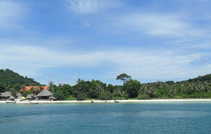 Bãi Sao, bãi biển đẹp ở Phú Quốc - hinh 5