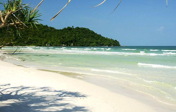 Bãi Sao, bãi biển đẹp ở Phú Quốc - hinh 3