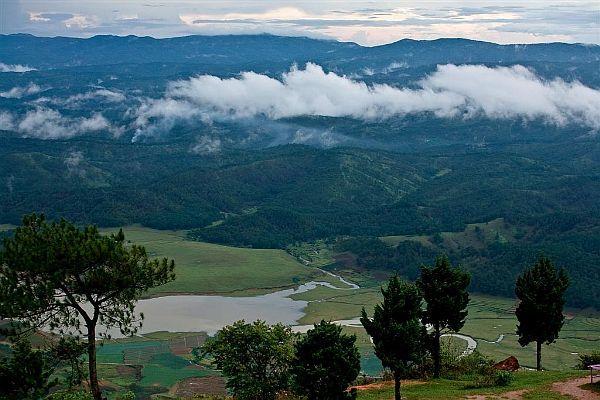 Đỉnh núi LangBiang cảnh đẹp khó quên - hinh 12