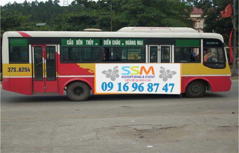 Phương triện di chuyển từ Sân bay Vinh về trung tâm thành phố Vinh - hinh 1