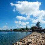 Du lịch Phú Quốc: Những địa điểm du lịch Phú Quốc bạn nhất định phải tới