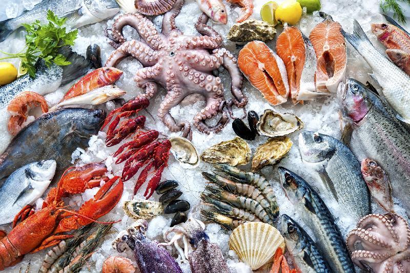 Chợ Dương Đông - Phú Quốc - hinh 8