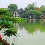 Du lịch Hà Nội: Những địa điểm bạn không nên bỏ qua khi đi du lịch Hà Nội