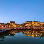 4 cách di chuyển từ Đà Nẵng đi Hội An tiết kiệm chi phí