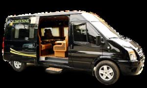 limousice-9-cho