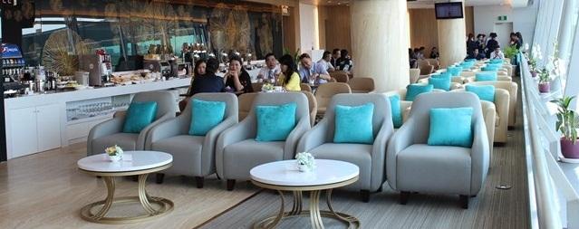 6 Thông tin về Sân bay Tân Sơn Nhất tất cả hành khách cần biết - hinh 3
