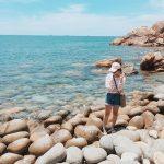 Du lịch Quy Nhơn: Điểm đến hot nhất mùa hè năm này! - hinh 33