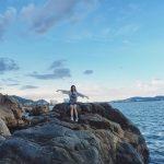 Du lịch Quy Nhơn: Điểm đến hot nhất mùa hè năm này! - hinh 34