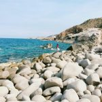Du lịch Quy Nhơn: Điểm đến hot nhất mùa hè năm này! - hinh 35