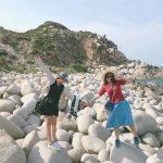 Du lịch Quy Nhơn: Điểm đến hot nhất mùa hè năm này! - hinh 36
