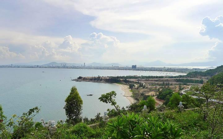 Du lịch Đà Nẵng - Hướng dẫn du lịch Đà Nẵng - hinh 1