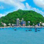 Du lịch Vũng Tàu: Cẩm nang du lịch Vũng Tàu từ A đến Z - hinh 30