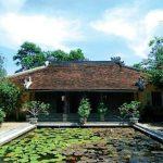Nhà Vườn Huế – Tham quan Nhà Vườn Huế – Phần 1