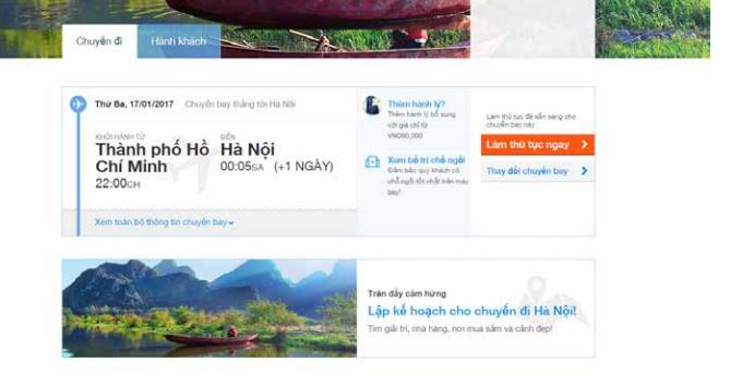 Thủ tục check in online Jetstar - hinh 12