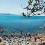 Du lịch Quy Nhơn: Điểm đến hot nhất mùa hè năm này! - hinh 1
