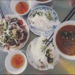Du lịch Quy Nhơn: Điểm đến hot nhất mùa hè năm này! - hinh 3