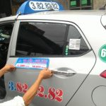 Bảng giá cước taxi Hà Nội cập nhật mới nhất