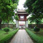 Du lịch Hà Nội: Cẩm nang du lịch Hà Nội từ A đến Z
