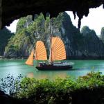 Du lịch Hạ Long: Cẩm nang du lịch Hạ Long từ A đến Z