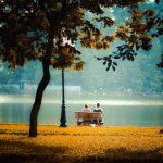 Du lịch Hà Nội lý tưởng nhất vào mùa nào?
