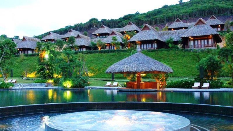 Du lịch đảo Hòn Tằm Nha Trang - hinh 2