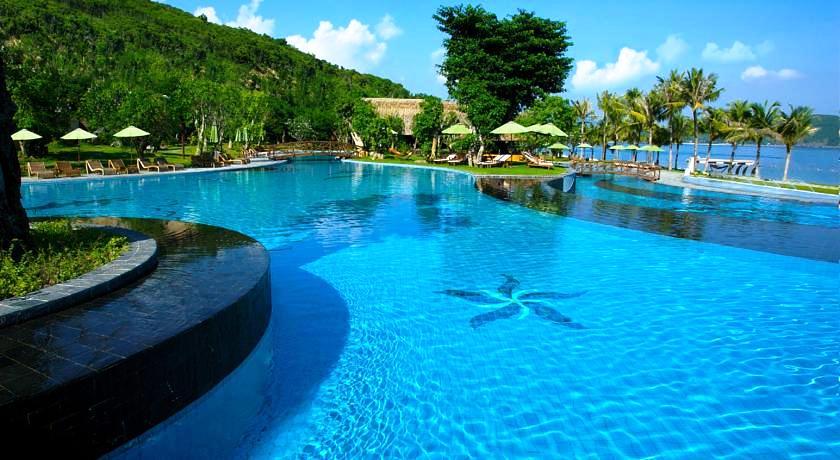 Du lịch đảo Hòn Tằm Nha Trang - hinh 7