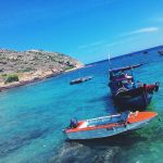 Du lịch Quy Nhơn: Điểm đến hot nhất mùa hè năm này! - hinh 32