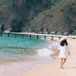 Du lịch Quy Nhơn: Điểm đến hot nhất mùa hè năm này! - hinh 30