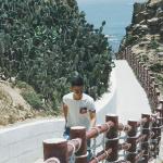 Du lịch Quy Nhơn: Điểm đến hot nhất mùa hè năm này! - hinh 10