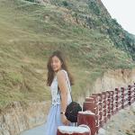 Du lịch Quy Nhơn: Điểm đến hot nhất mùa hè năm này! - hinh 20