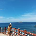 Du lịch Quy Nhơn: Điểm đến hot nhất mùa hè năm này! - hinh 21