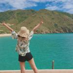 Du lịch Quy Nhơn: Điểm đến hot nhất mùa hè năm này! - hinh 25