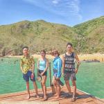 Du lịch Quy Nhơn: Điểm đến hot nhất mùa hè năm này! - hinh 26