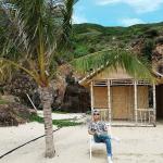 Du lịch Quy Nhơn: Điểm đến hot nhất mùa hè năm này! - hinh 28
