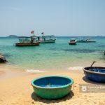Du lịch Quy Nhơn: Điểm đến hot nhất mùa hè năm này! - hinh 23