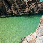 Du lịch Quy Nhơn: Điểm đến hot nhất mùa hè năm này! - hinh 24
