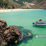 Du lịch Quy Nhơn: Điểm đến hot nhất mùa hè năm này! - hinh 12