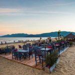Du lịch Quy Nhơn: Điểm đến hot nhất mùa hè năm này! - hinh 14