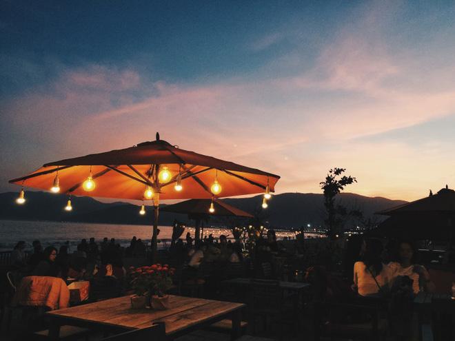 Du lịch Quy Nhơn: Điểm đến hot nhất mùa hè năm này! - hinh 15